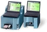 ViaCount™ Assay