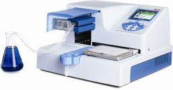Thermo Scientific Multidrop Combi by Thermo Fisher Scientific thumbnail