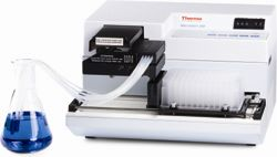 Thermo Scientific Multidrop DW by Thermo Fisher Scientific thumbnail