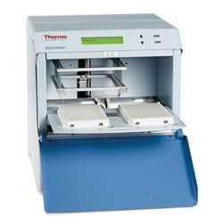 KingFisher Magnetic Particle Processor by Thermo Fisher Scientific product image