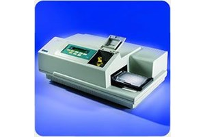 SpectraMax® Plus 384 Microplate Spectrophotometer