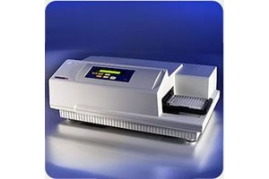SpectraMax® 190 Absorbance Microplate Reader