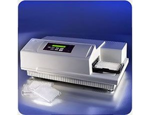 SpectraMax® 340PC384 Absorbance Microplate Reader
