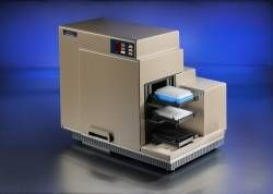FlexStation® 3 Microplate Reader by Molecular Devices® product image
