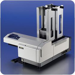 StakMax® Microplate Handling System by Molecular Devices® thumbnail