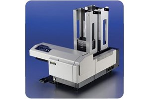 StakMax® Microplate Handling System