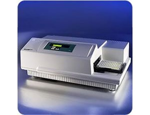VersaMax™ ELISA Microplate Reader with SoftMax® Pro Software