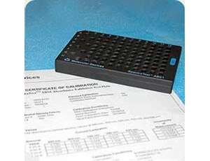 SpectraTest® ABS1 Validation Plate