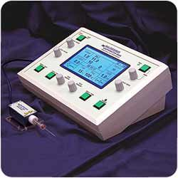 Axon™ Axoporator® 800A Electroporator by Molecular Devices® thumbnail