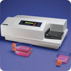 Gemini™ EM Fluorescence Microplate Reader by Molecular Devices® thumbnail