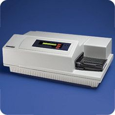 Gemini™ XPS Fluorescence Microplate Reader by Molecular Devices® thumbnail