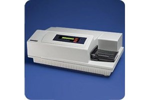 Gemini™ XPS Fluorescence Microplate Reader