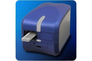 GenePix® 4200 AL Microarray Scanner with Autoloader