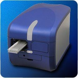 GenePix® 4200 AL Microarray Scanner with Autoloader by Molecular Devices® product image