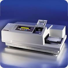 SpectraMax® M2 Microplate Reader by Molecular Devices® thumbnail