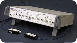 Axon™ Multiclamp™ 700B Microelectrode Amplifier by Molecular Devices® product image