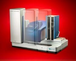 GenePix® SL50 Automated Slide Loader by Molecular Devices® product image
