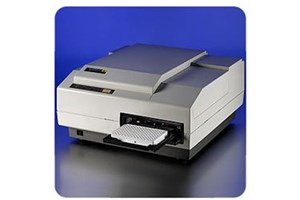 SpectraMax® L Microplate Reader