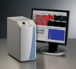 NORAN System 7 X-ray Microanalysis System by Thermo Fisher Scientific thumbnail