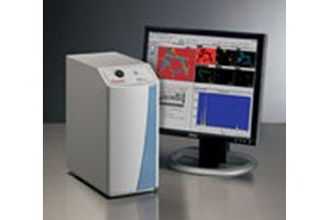 NORAN System 7 X-ray Microanalysis System
