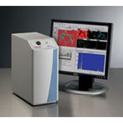 NORAN System 7 X-ray Microanalysis System by Thermo Fisher Scientific product image