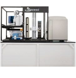 Access™ Laboratory Workstation