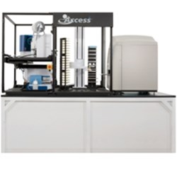Access™ Laboratory Workstation by Labcyte Inc. product image