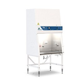 Purair BIO Biological Safety Cabinets by Air Science USA LLC product image
