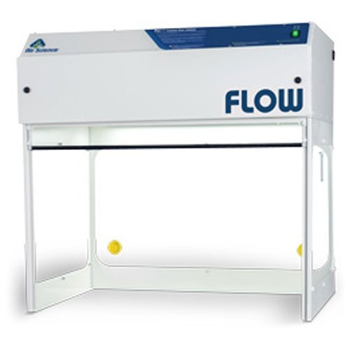 Purair FLOW Laminar Flow Cabinets by Air Science USA LLC thumbnail