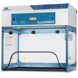 Purair SafeSEARCH Ductless Fume Hood by Air Science USA LLC product image