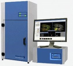 Maestro EX by PerkinElmer, Inc.  product image
