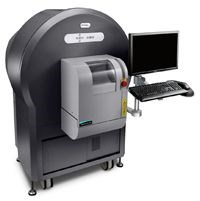 Quantum FX µCT by PerkinElmer, Inc.  product image