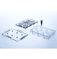 Bio-Assembler Kits for 3D cell culture