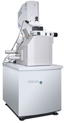 RISE Microscopy - Correlative Raman Imaging and Scanning Electron Microscopy (Raman-SEM) by WITec GmbH product image