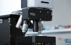 TrueSurface Microscopy