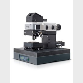 alpha300 A Atomic Force Microscope by WITec GmbH product image