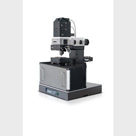 alpha300 S Scanning Near-field Optical Microscope by WITec GmbH product image