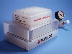HybridSPE®-Precipitation, 96-well Plate, pk of 1 by Sigma-Aldrich Supelco product image
