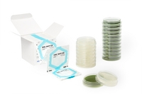ReadyPlate™ 55 agar plates by Merck KGaA, Darmstadt, Germany thumbnail