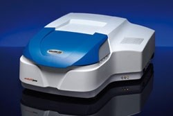 SPECORD® PLUS by Analytik Jena AG product image