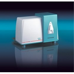 PHOTOCHEM<sup>®</sup> Antioxidant Analyzer by Analytik Jena AG product image