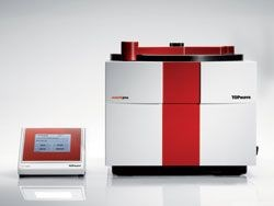 TOPwave by Analytik Jena GmbH product image