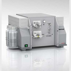 mercur: Hg Ultra Trace Analysis by Analytik Jena Analytical Instrumentation product image