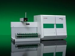 multi N/C® 3100 TOC analyzer