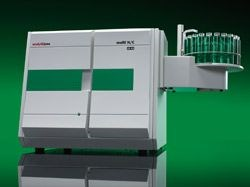 Multi N/C® UV HS TOC Analyzer
