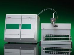 Multi N/C® Pharma TOC Analyzer