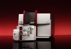 novAA® 350 Atomic Absorption Spectrophotometer