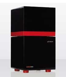 qTower® real-time PCR system by Analytik Jena Analytical Instrumentation product image