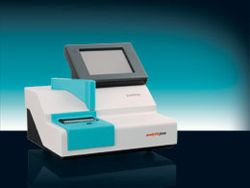 ScanDrop® Spectrophotometer by Analytik Jena AG thumbnail