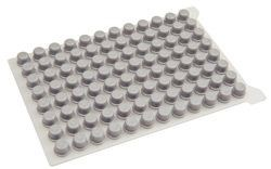 REMP Tube Caps by Brooks Life Science Systems product image